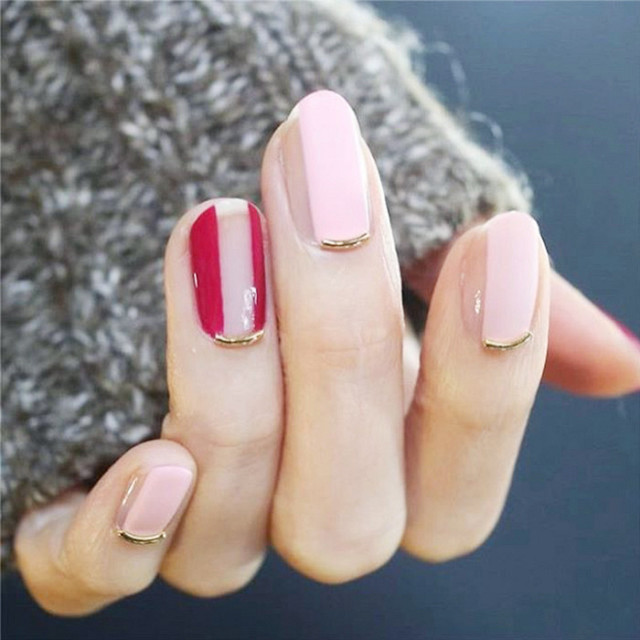 these-korean-nail-trends-are-going-to-be-huge-in-2017-2105110.640x0c