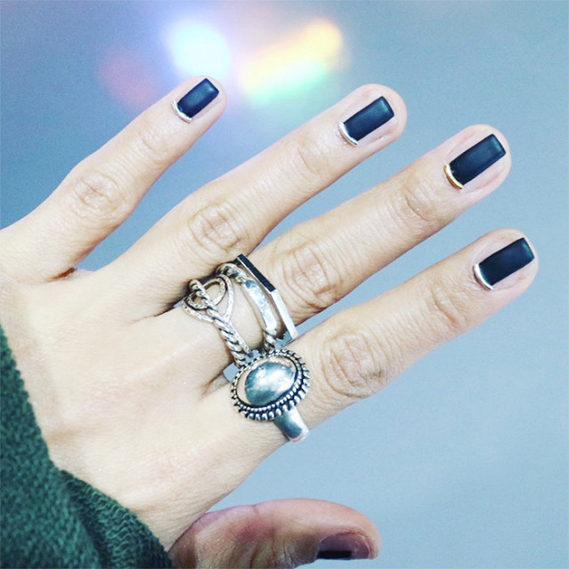 these-korean-nail-trends-are-going-to-be-huge-in-2017-2105113.640x0c