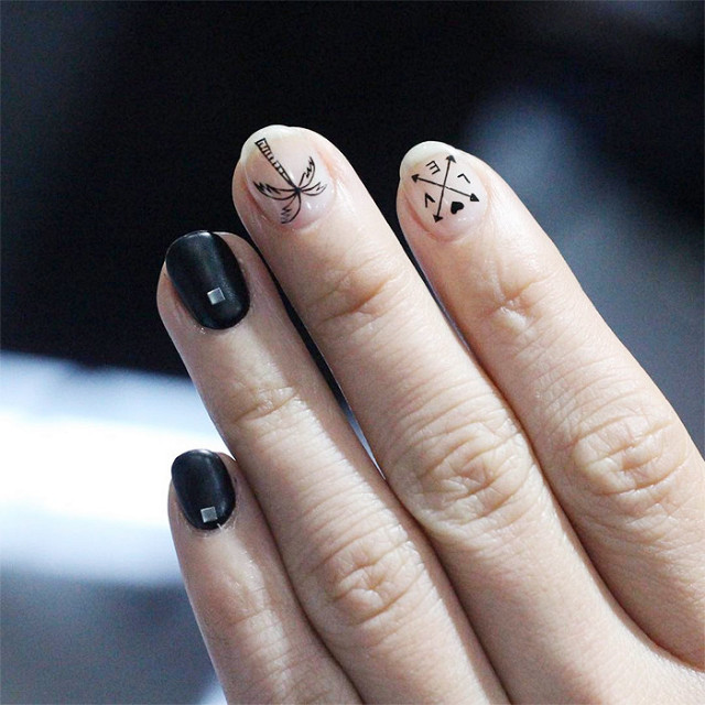 these-korean-nail-trends-are-going-to-be-huge-in-2017-2105114.640x0c