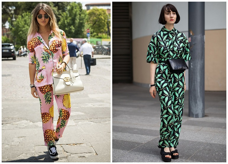 tropical street style 5