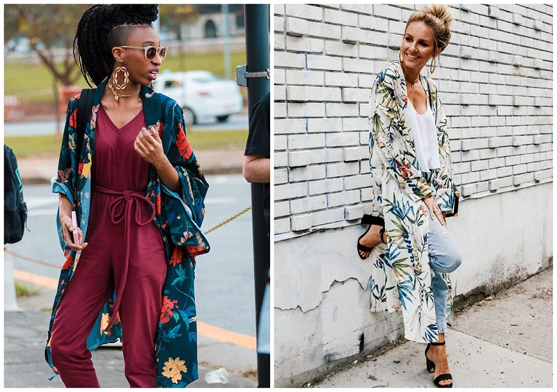 tropical street style 6